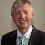 Cllr Michael Greatorex - Mercian ward