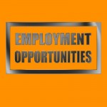 job employment opportunities