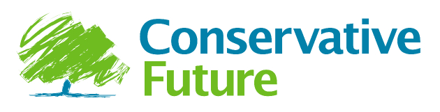 Conservative Future