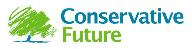 Conservative Future