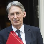 .Philip Hammond